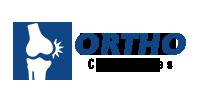 Ortho company
